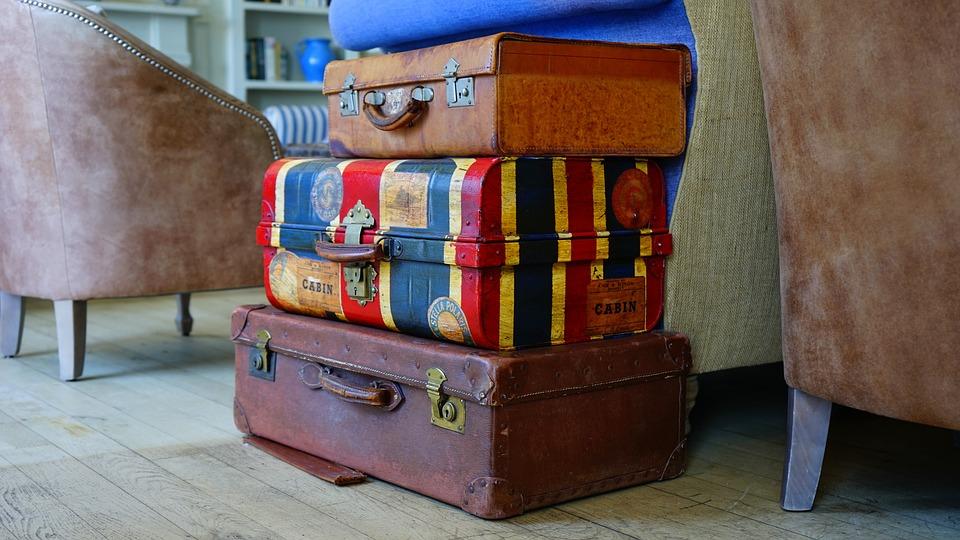 Почему в путешествиях пора отказаться от наличных