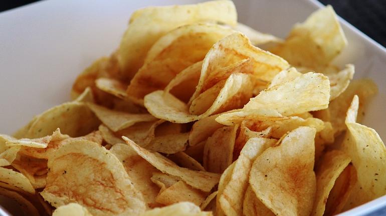 Ученые выяснили, какой еды нужно лишить мужа, чтобы не было проблем с зачатием