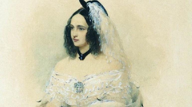 Викторина интернет-газеты «Мойка78»: что общего между вдовой Пушкина и съеденными пингвинами