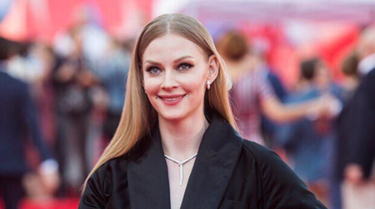Названы имена лучших российских киноактрис десятилетия