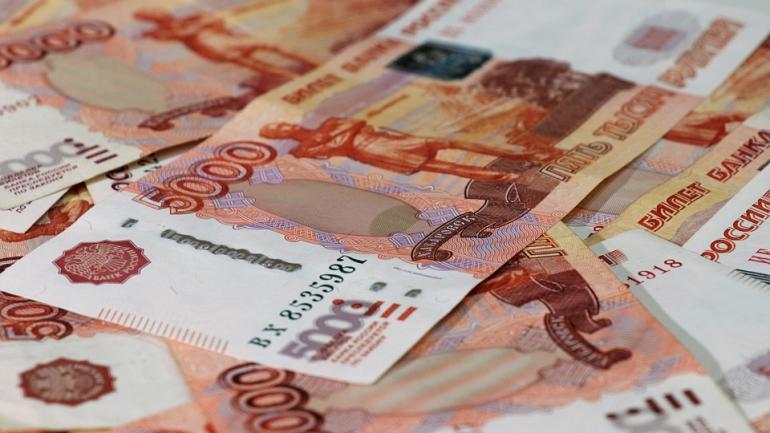 Фальшивомонетчик из Пушкина получил условный срок за сбыт поддельных купюр
