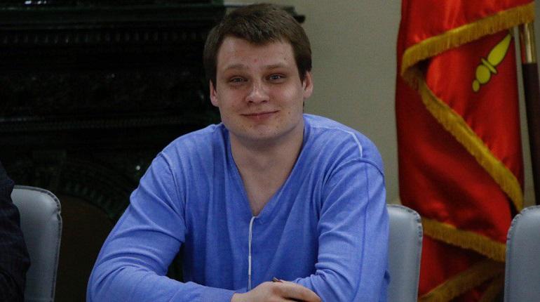 Петербургская оппозиция превращает муниципальные выборы в балаган