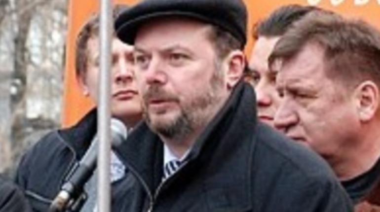 Умер один из основателей НТВ Владимир Кара-Мурза