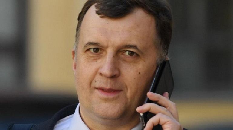 Правительство Ленобласти потратит миллионы на рейтинг СМИ перед выборами