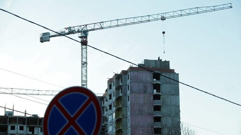 Генпрокуратура РФ ищет признаки коррупции в деятельности «Дом.РФ»