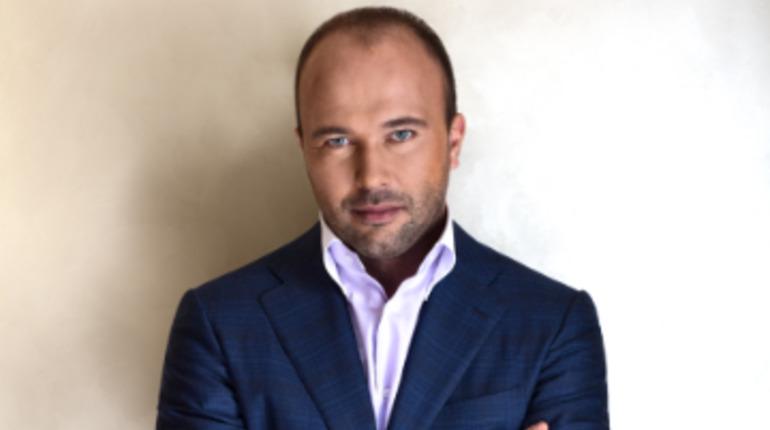 Основатель нефтегазовой компании «Новый поток» Мазуров задержан в Шереметьево