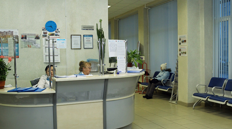 С 1 сентября МФЦ в Ленобласти поменяют режим работы