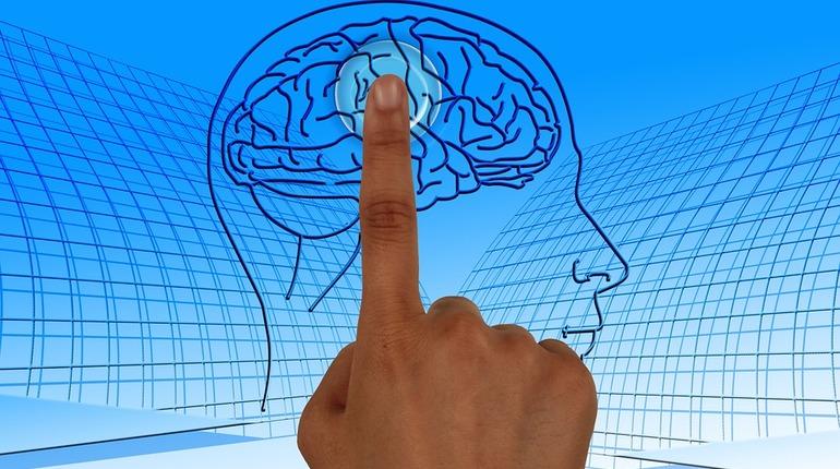 Ученые нашли «рецептор плохого настроения»