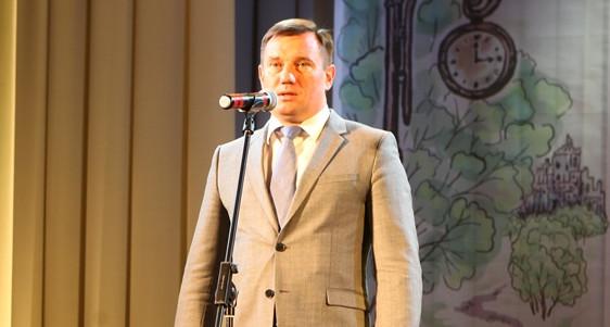 «Горячие точки» Невского района годами отравляют жизнь петербуржцев