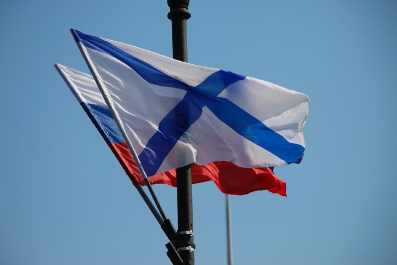 National Interest включил морскую пехоту России в топ-5 лучших в мире