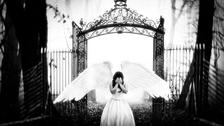 Воскресшая американка рассказала, что видела 27 минут в загробном мире