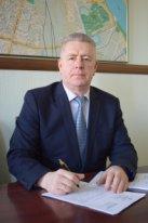 Глава Жилкома проверит, как ремонтируют дома в Невском районе