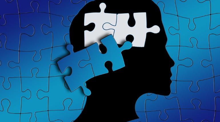Ученые нашли лекарство, облегчающее симптомы аутизма