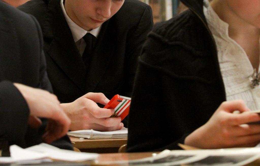 В частных школах Петербурга не спешат делать скидки из-за карантина