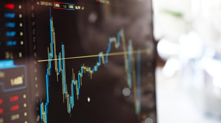 Биржи США упали на 3% на фоне опасений рецессии