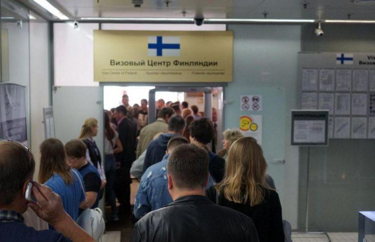 Финский «шенген»: как будут работать новые правила
