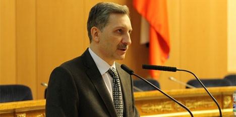 Рособрнадзор признал Ленобласть лучшим регионом в проведении ЕГЭ