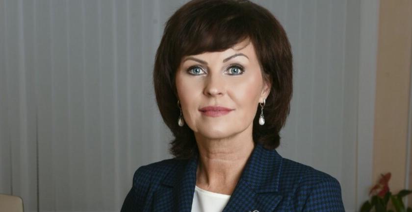Биржа труда Ленобласти с начала дистанционной работы приняла 10 тысяч звонков