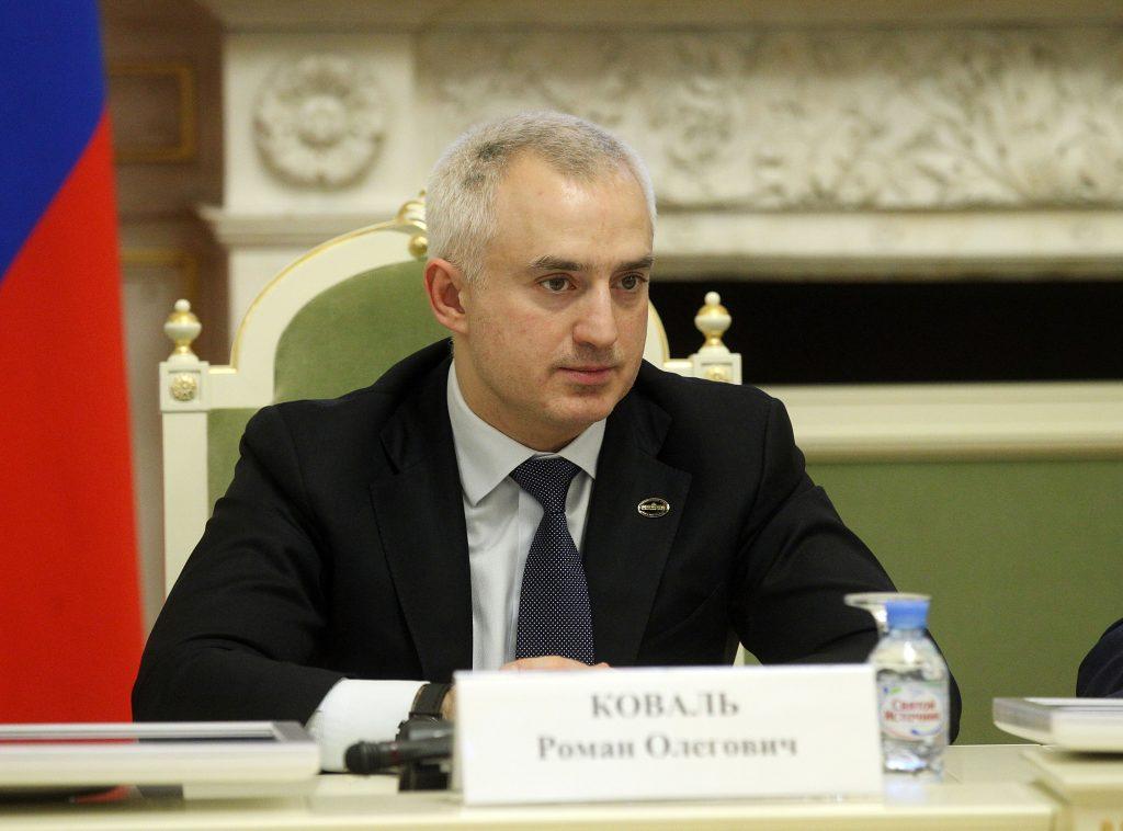 Петербуржцы отдали почти 150 млрд своих рублей на депутатскую поправку