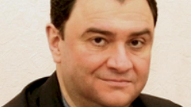 Дело Пирумова отказались вернуть в Куйбышевский райсуд