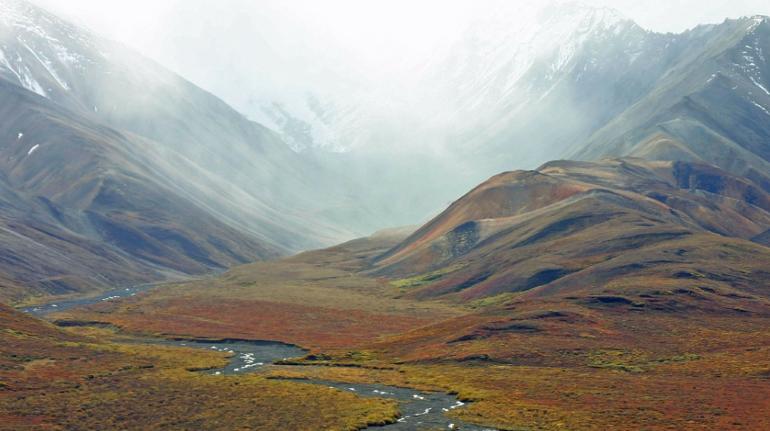 На Аляске нашли послание в бутылке времен СССР