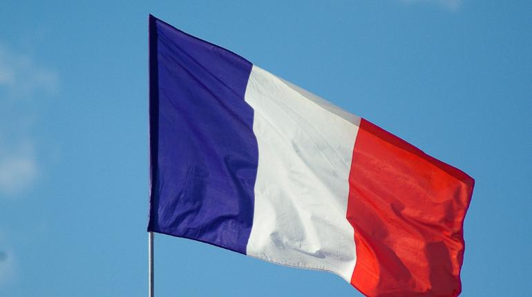 Франция выведет войска из Ирака из-за коронавируса