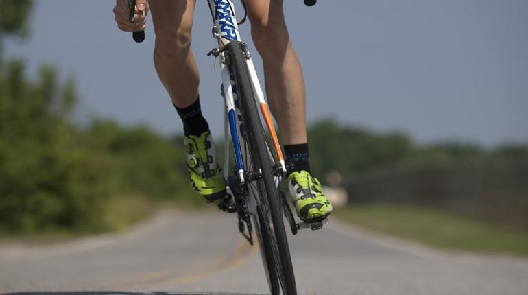 Дело о смертельном ДТП с велосипедистом на Горском шоссе ушло в суд