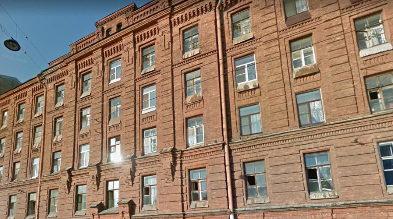 Задержанный в Петербурге украинский консул заработал 4,2 млн рублей за год
