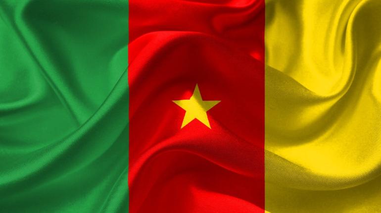 На захваченном в Камеруне пиратами судне оказался петербуржец