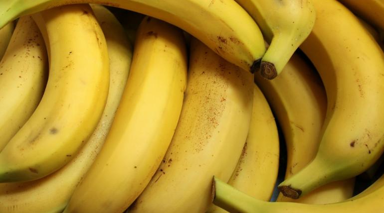 Диетолог перечислила повышающие настроение продукты