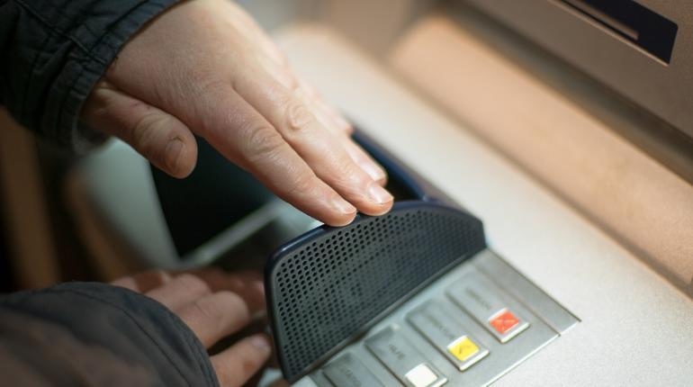 ЦБ рассказал о новых способах обмана клиентов банков