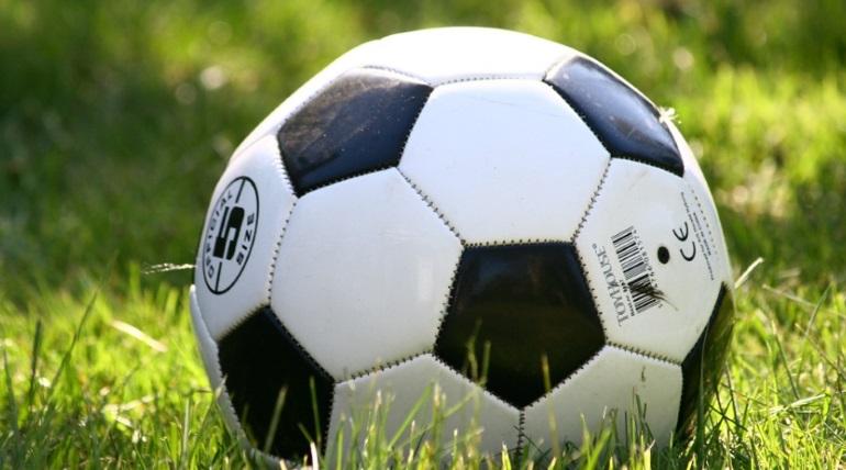 В Петербурге запустят проект УЕФА по развитию массового футбола