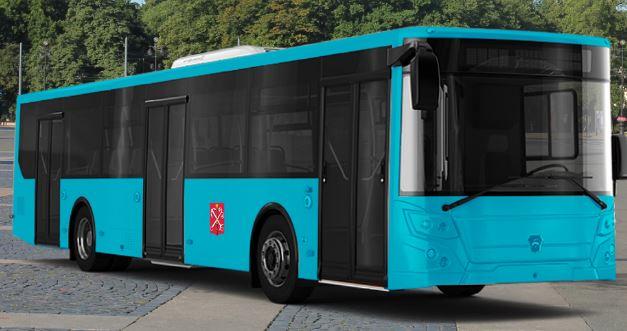 В Пушкинском районе автобусы пойдут до садоводства «Волхонское»
