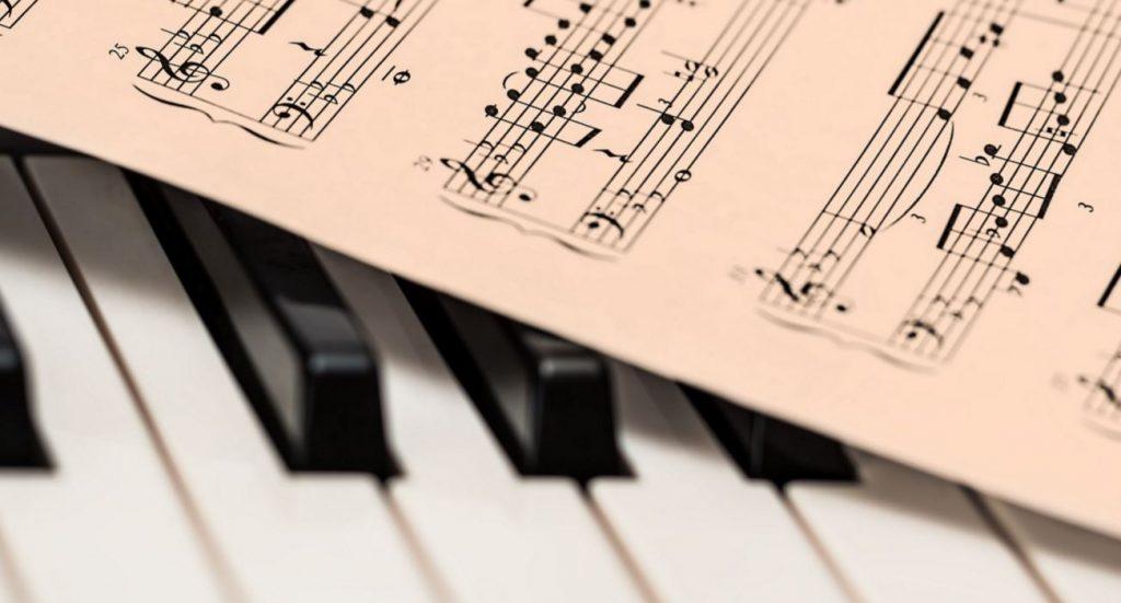 В Петербурге в пятый раз состоится «День русской музыки»