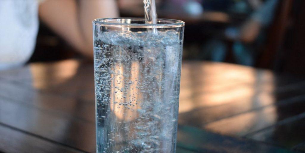В ООН назвали ответственных за подачу воды в Крым