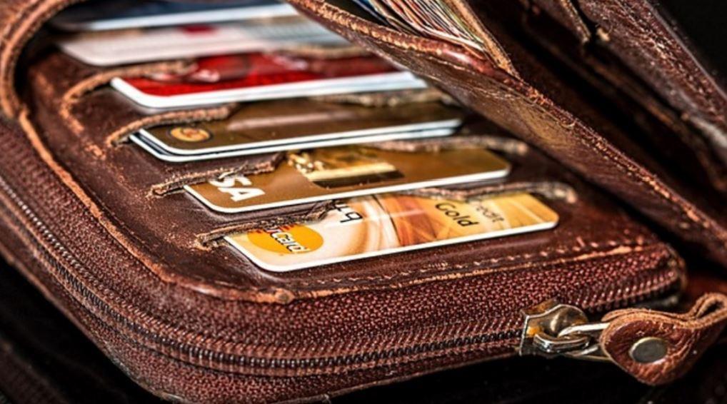 Из рюкзака пожилой иностранки пропал кошелек с деньгами и картами