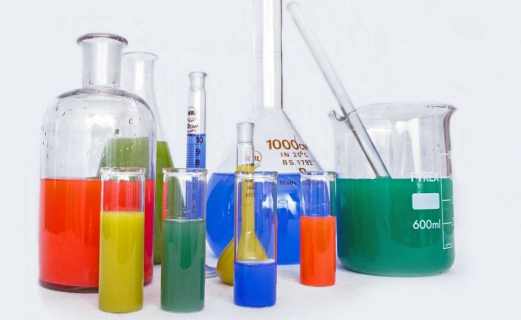 Менделеевский съезд по общей и прикладной химии стартует в Петербурге