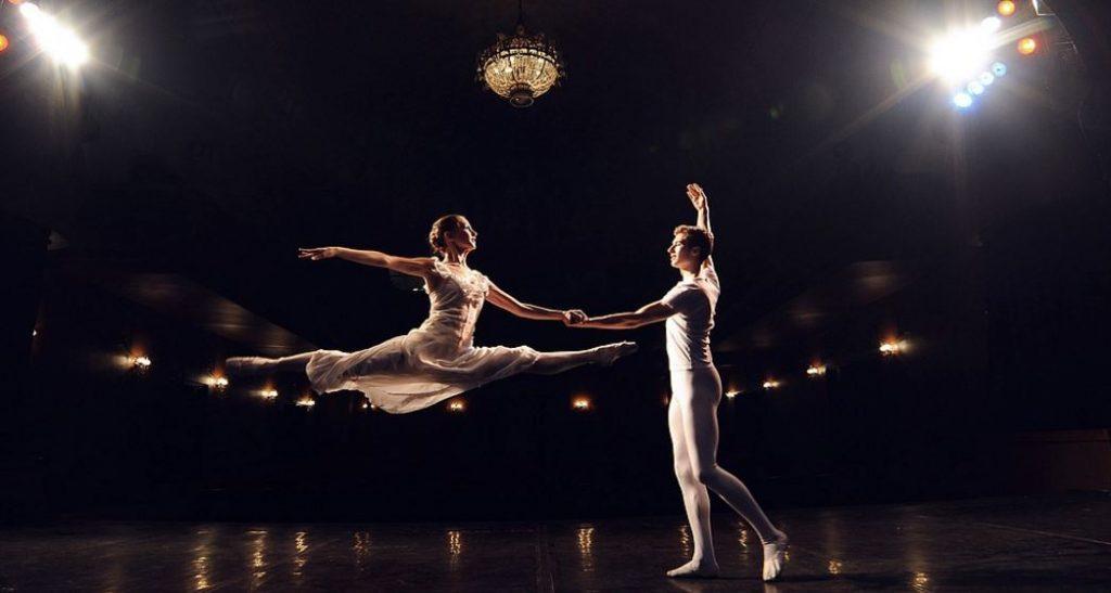 В Загребе пройдет Международный фестиваль «Петербургские театральные сезоны»