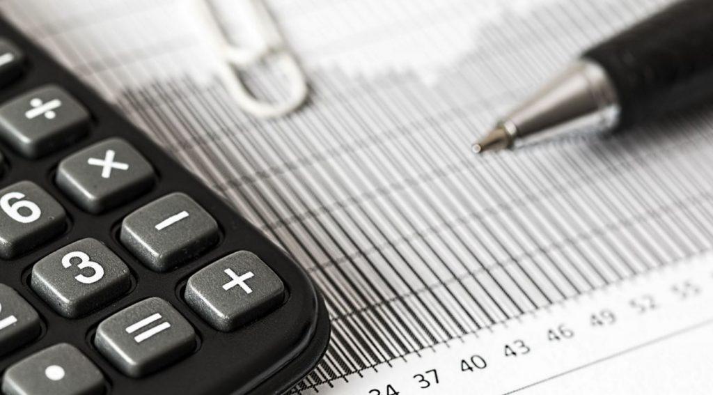 Уровень ВРП Петербурга в этом году составит около 4,5 трлн