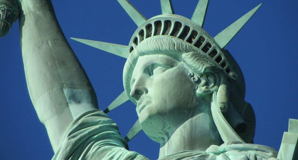 В посольстве России прокомментировали обвинения США в адрес НИИ Минобороны
