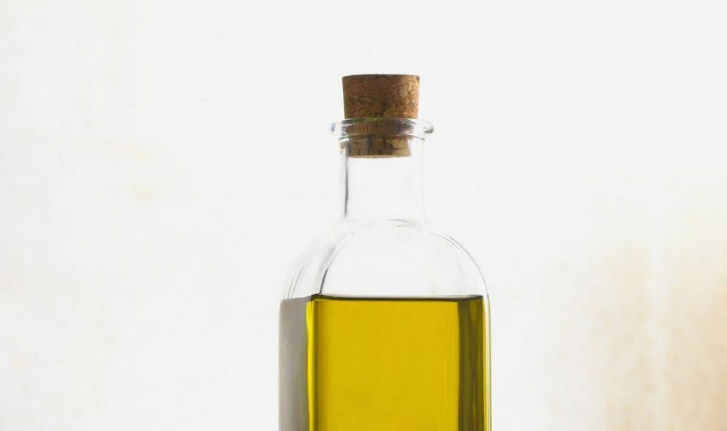 Два бренда подсолнечного масла не прошли проверку Росконтроля