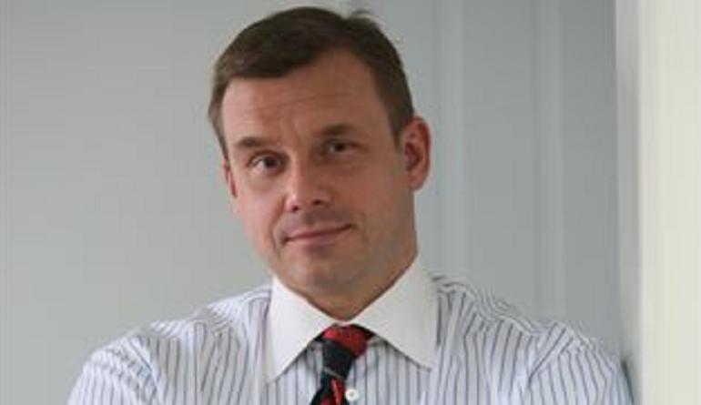Глава Л1 Андреев подал заявку на регистрацию товарного знака ЛЭК