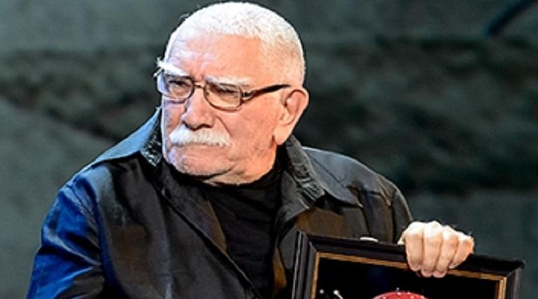 Названа дата прощания с Арменом Джигарханяном
