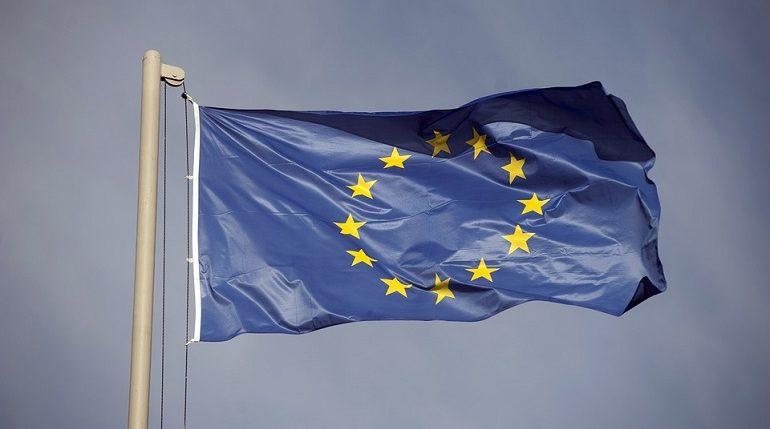 ЕС не добавил Россию в «белый» список открытия границ