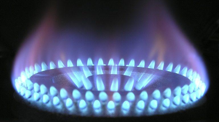 Киев допустил прямые поставки газа из России