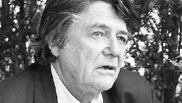 Скончался французский кинорежиссер Жан-Пьер Моки