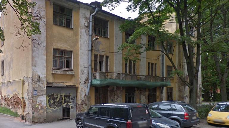 Полиция составила 5 протоколов после взрывов петард на Ново-Александровской