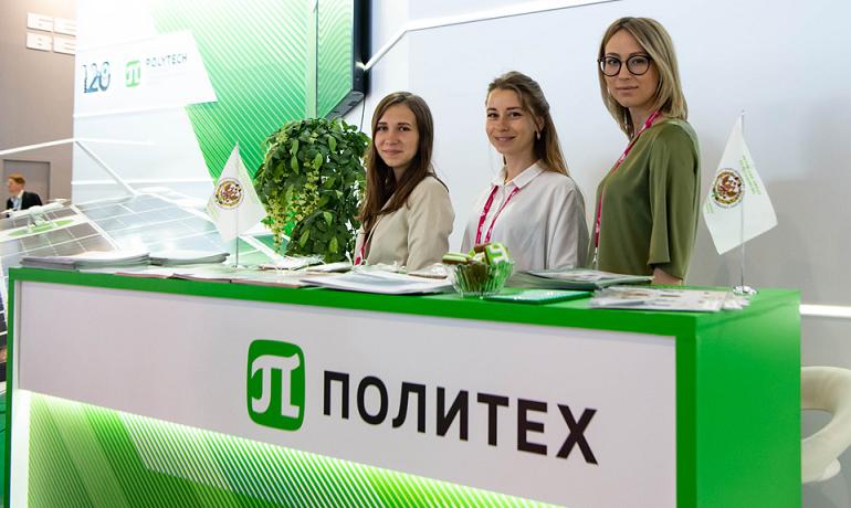 Пока петербургские вузы поднимают цены, образование в Политехе дешевеет