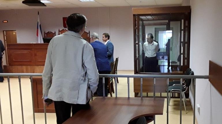Дело духовного лидера саентологов Мацицкого ушло в суд