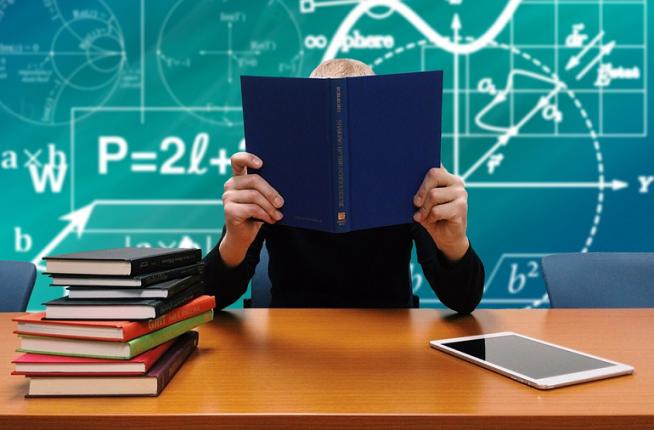 Скидки на COVID не будет: в российских вузах изменились правила приема будущих студентов